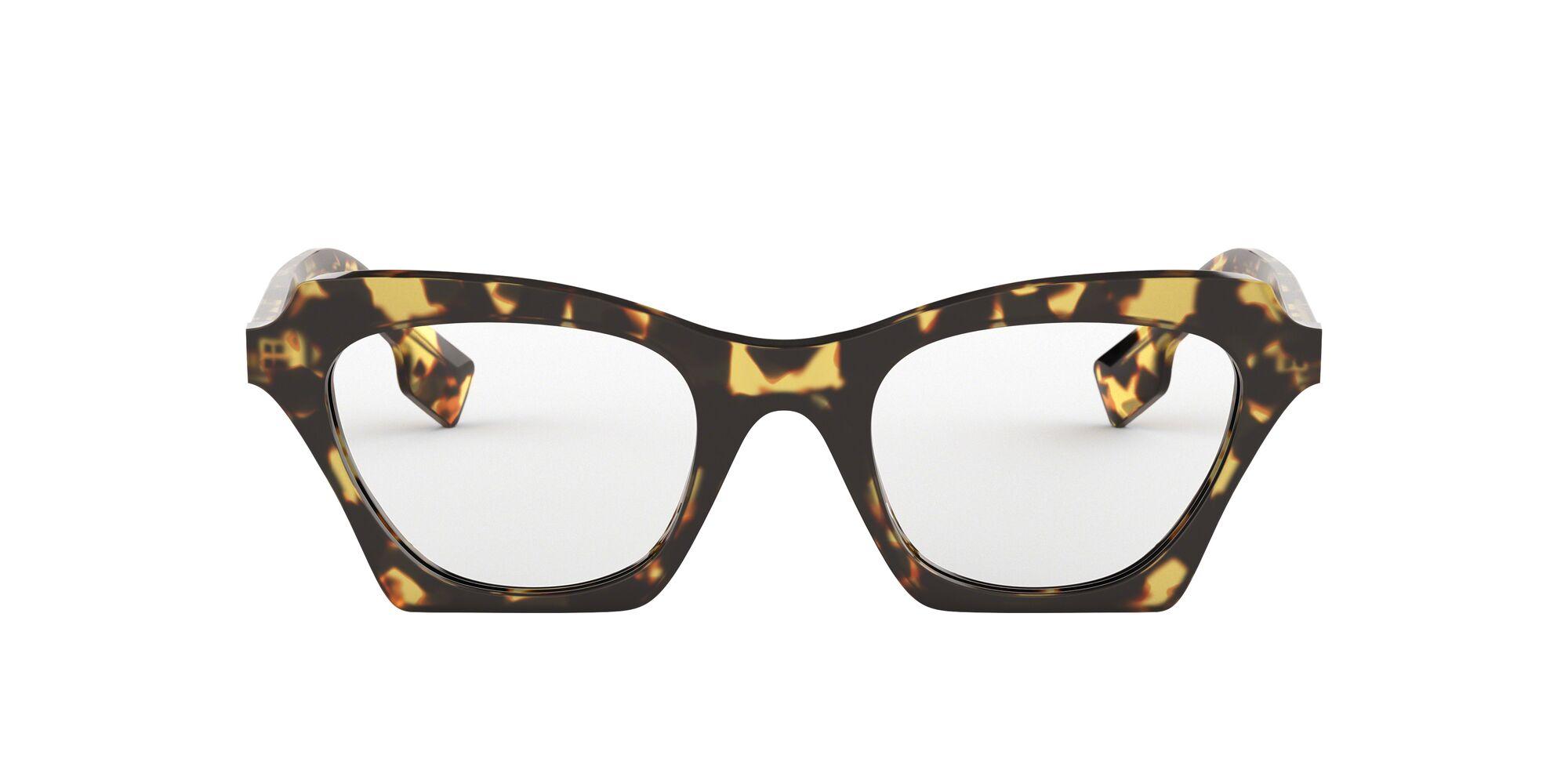 Montature occhiali da vista donna - Lbo Shop