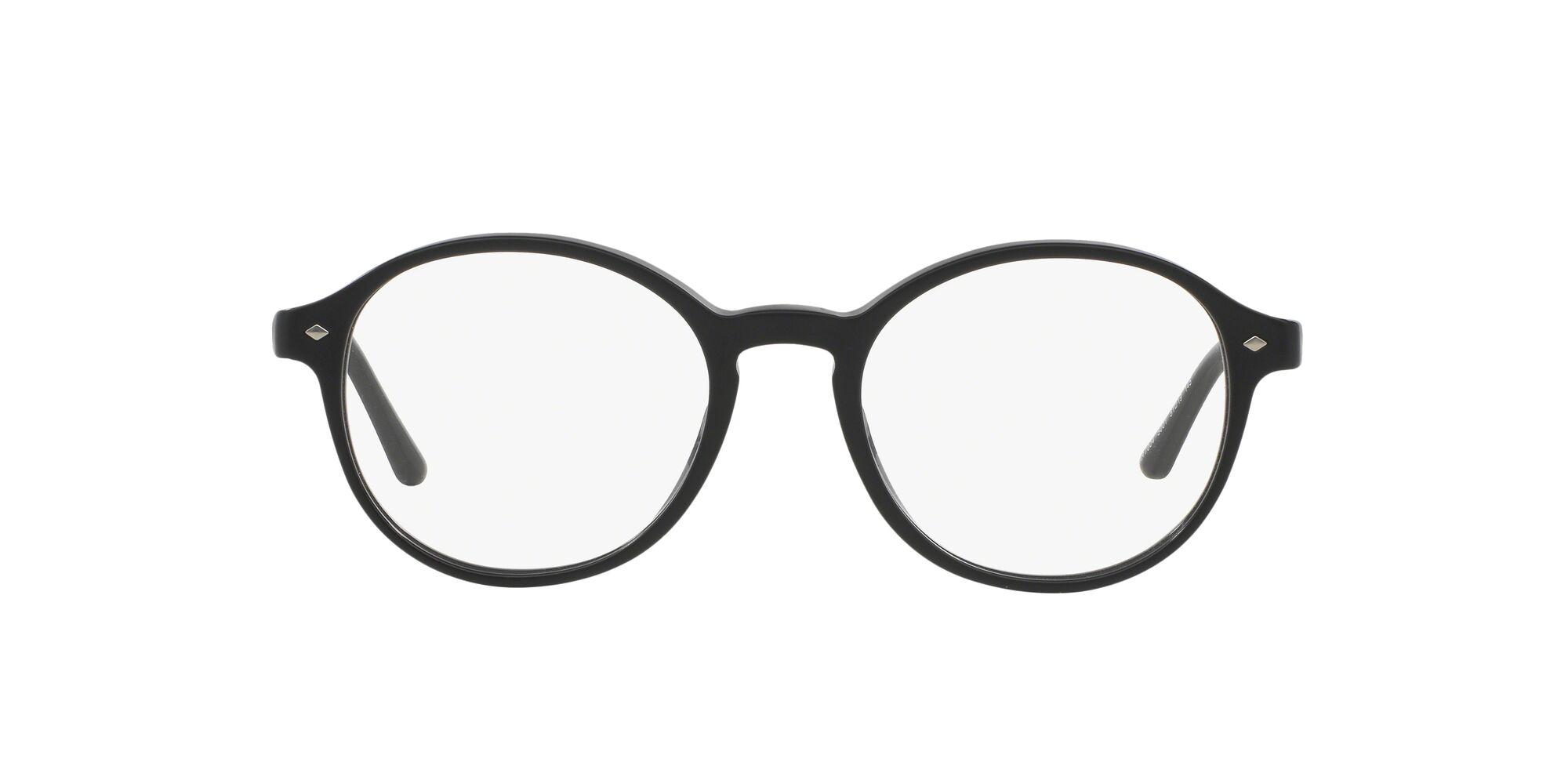 montature occhiali da vista uomo
