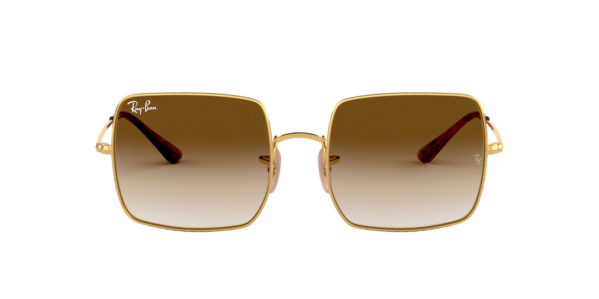 occhiali da sole 2020