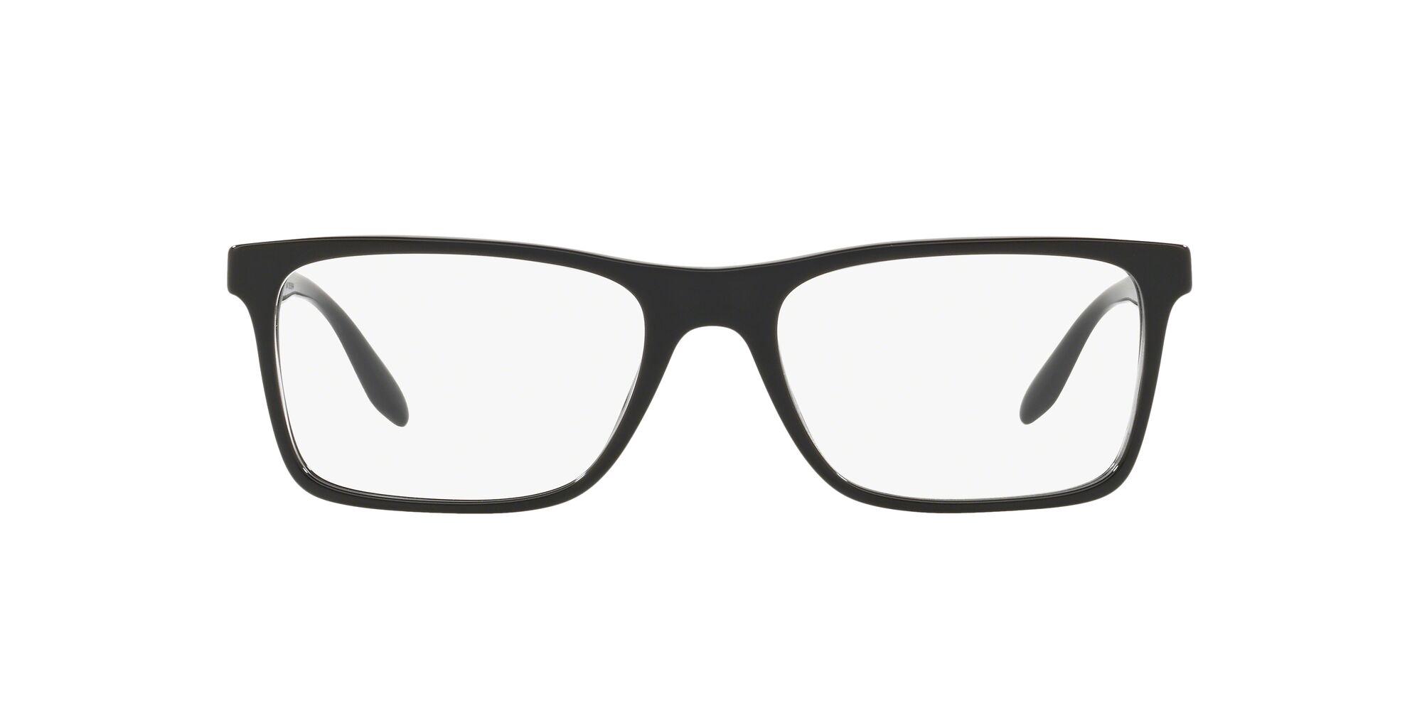 occhiali da vista 2020