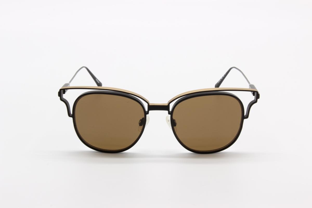 offerte occhiali da sole