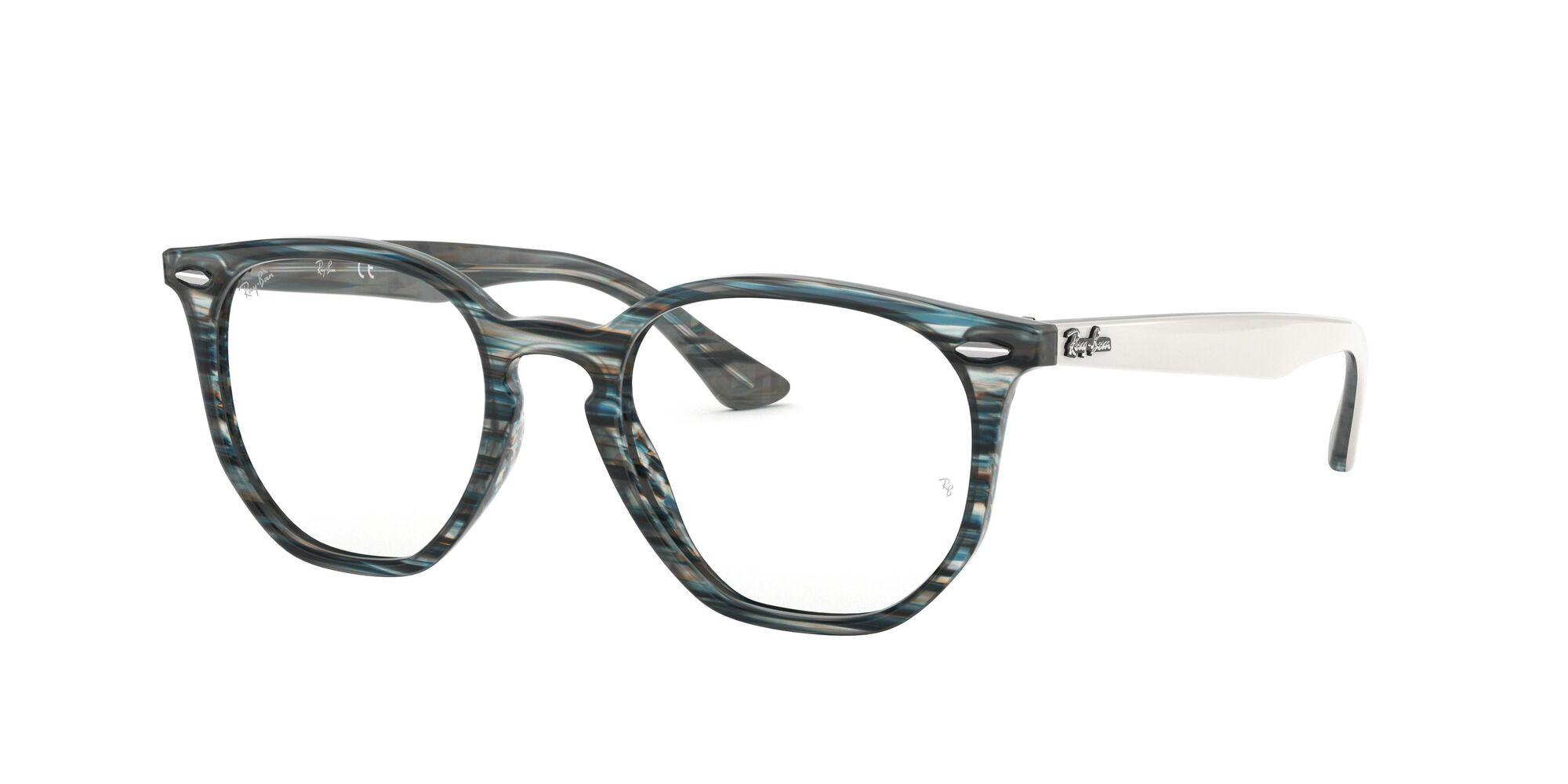 Offerte occhiali da vista