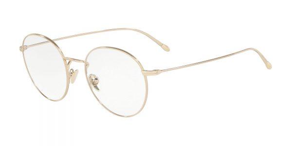 offerte natale occhiali da vista