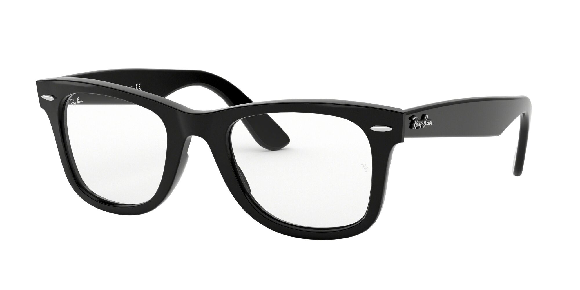 Montature occhiali uomo 2020