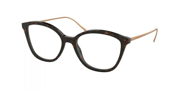Offerte Natalizie occhiali da vista