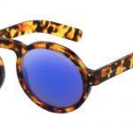 Comprare occhiali da sole online