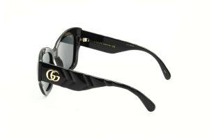 Gucci GG0808S - 001 sole