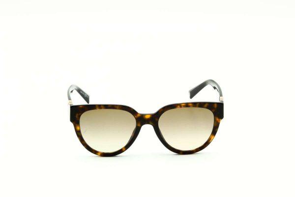 Givenchy Gv 7155/g/s – 086/HA HAVANA