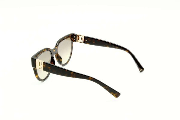 Givenchy Gv 7155/g/s – 086/HA HAVANA 2