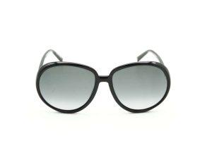 Givenchy Gv 7180/s - 807/9O BLACK