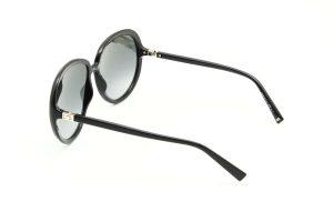Givenchy Gv 7180/s - 807/9O BLACK 2