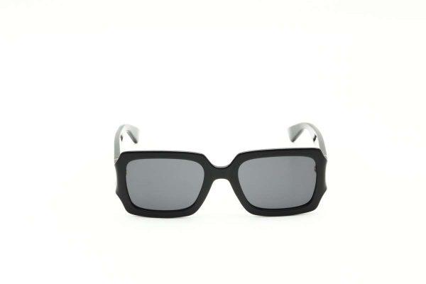 Moschino Mos063/s - 807/IR BLACK